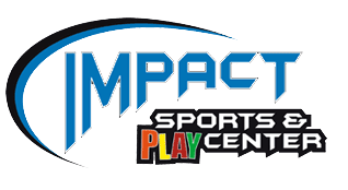 Impact Sports Center